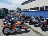 Мотосалон Rsbike kz в Алматы – фото 2
