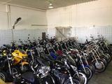 Мотосалон Rsbike kz в Алматы – фото 3