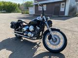 Yamaha  Drag star 400 castoom 1999 года за 1 280 000 тг. в Караганда