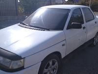 ВАЗ (Lada) 2110 (седан) 2001 года за 600 000 тг. в Шымкент