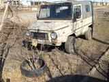 ЛуАЗ 969 1983 года за 280 000 тг. в Нур-Султан (Астана)
