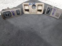 Кнопки салона на Lexus GS160 за 1 111 тг. в Алматы