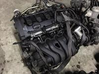 Контрактный двигатель FSI за 330 000 тг. в Семей