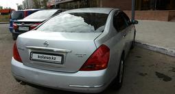 Nissan Teana 2007 года за 3 500 000 тг. в Нур-Султан (Астана)