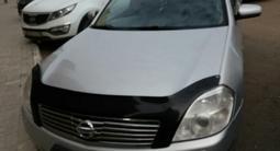 Nissan Teana 2007 года за 3 500 000 тг. в Нур-Султан (Астана) – фото 3