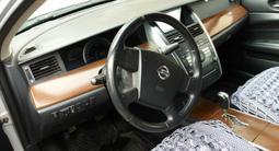 Nissan Teana 2007 года за 3 500 000 тг. в Нур-Султан (Астана) – фото 4