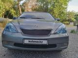 Lexus ES 300 2002 года за 4 400 000 тг. в Шымкент – фото 5