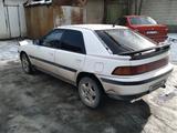 Mazda 323 1990 года за 750 000 тг. в Кордай – фото 2
