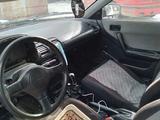 Mazda 323 1990 года за 750 000 тг. в Кордай – фото 4