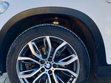 BMW X5 2009 года за 7 000 000 тг. в Актобе – фото 4
