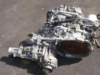 АКПП Mitsubishi 4b12 4wd № w1cja-1-a1za за 350 000 тг. в Караганда