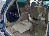 Honda Odyssey 2008 года за 3 700 000 тг. в Ереван – фото 3