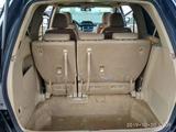 Honda Odyssey 2008 года за 3 700 000 тг. в Ереван – фото 5