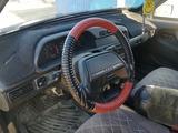 ВАЗ (Lada) 2114 (хэтчбек) 2007 года за 740 000 тг. в Актобе – фото 4