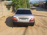 Daewoo Nexia 2013 года за 1 150 000 тг. в Алматы – фото 3