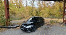 ВАЗ (Lada) 2190 (седан) 2012 года за 2 950 000 тг. в Усть-Каменогорск