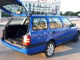 Volkswagen Golf 1997 года за 1 700 000 тг. в Кызылорда