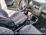 Volkswagen Golf 1997 года за 1 700 000 тг. в Кызылорда – фото 2