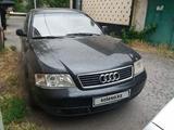 Audi A6 1999 года за 2 400 000 тг. в Шымкент