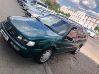 Volkswagen Passat 1995 года за 1 900 000 тг. в Караганда