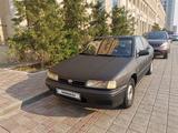 Nissan Primera 1993 года за 830 000 тг. в Нур-Султан (Астана)