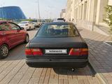 Nissan Primera 1993 года за 830 000 тг. в Нур-Султан (Астана) – фото 3
