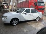 ВАЗ (Lada) 2170 (седан) 2013 года за 2 000 000 тг. в Шымкент