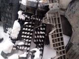 Усилитель бампера за 2 000 тг. в Павлодар