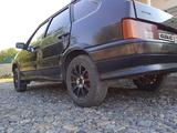 ВАЗ (Lada) 2114 (хэтчбек) 2008 года за 1 200 000 тг. в Талдыкорган – фото 4
