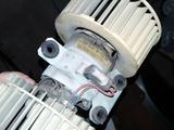 Моторчик печки БМВ Е39 за 10 000 тг. в Темиртау