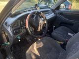 Chevrolet Lanos 2006 года за 450 000 тг. в Кокшетау – фото 2