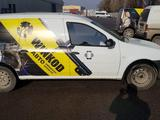 ВАЗ (Lada) Largus (фургон) 2014 года за 3 300 000 тг. в Алматы – фото 2