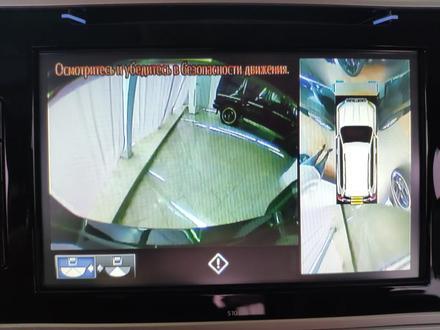 Toyota Land Cruiser Prado 2020 года за 28 500 000 тг. в Алматы – фото 7