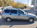 ВАЗ (Lada) Priora 2171 (универсал) 2013 года за 1 750 000 тг. в Тараз – фото 5