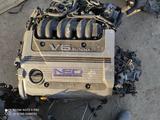 Двигатель за 280 000 тг. в Кызылорда