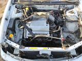 Двигатель за 280 000 тг. в Кызылорда – фото 3