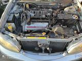 Двигатель за 280 000 тг. в Кызылорда – фото 4