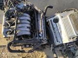 Двигатель за 280 000 тг. в Кызылорда – фото 5