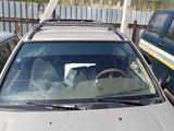 Nissan Pathfinder 1997 года за 1 500 000 тг. в Уральск – фото 5