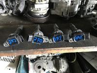 Катушки 2AZ-FE 2.4 за 5 000 тг. в Алматы