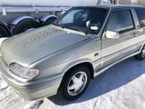 ВАЗ (Lada) 2113 (хэтчбек) 2005 года за 850 000 тг. в Уральск