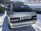 ВАЗ (Lada) 2113 (хэтчбек) 2005 года за 850 000 тг. в Уральск – фото 3