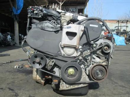 Контрактный двигатель за 7 777 тг. в Алматы – фото 3
