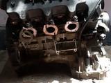 Двигатель за 110 000 тг. в Алматы – фото 3