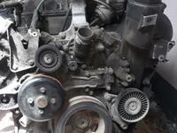 Двигатель за 110 000 тг. в Алматы