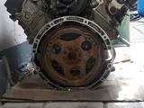 Двигатель за 110 000 тг. в Алматы – фото 4