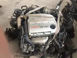 Двигатель и Коробка за 5 555 тг. в Шымкент – фото 4