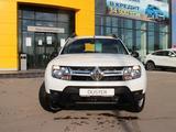 Renault Duster 2020 года за 8 601 000 тг. в Караганда – фото 2