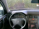 Mercedes-Benz E 55 AMG 2001 года за 4 700 000 тг. в Шымкент – фото 4