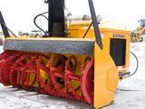 Larue  навесное снегоуборочное оборудование 2021 года в Алматы – фото 2